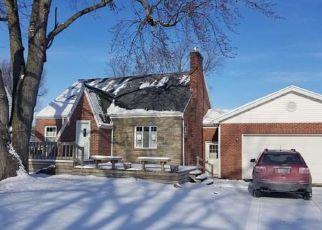 Casa en Remate en Findlay 45840 6TH ST - Identificador: 4243320423