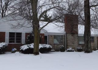 Casa en Remate en Cleveland 44143 MONTICELLO BLVD - Identificador: 4243341893