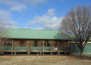 Casa en Remate en Hulbert 74441 E 655 RD - Identificador: 4243347130