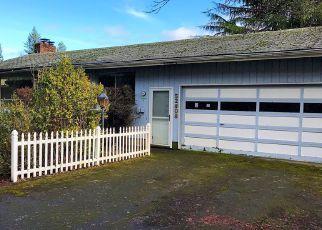 Casa en Remate en Scappoose 97056 NW EASTVIEW DR - Identificador: 4243353266