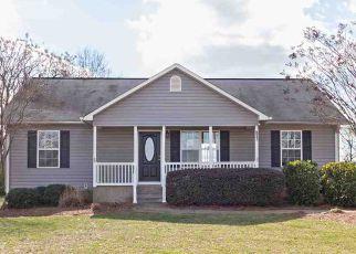Casa en Remate en Chesnee 29323 MARTIN CAMP RD - Identificador: 4243409781