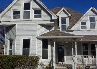 Casa en Remate en Mineral Wells 76067 NW 7TH ST - Identificador: 4243452248