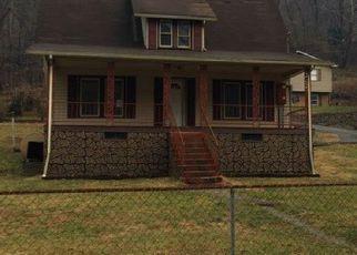 Casa en Remate en Vansant 24656 GREAT OAKS RD - Identificador: 4243459706