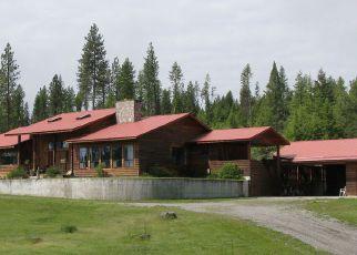 Casa en Remate en Republic 99166 W CURLEW LAKE RD - Identificador: 4243480731