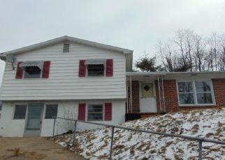 Casa en Remate en Bluefield 24701 WYTHE AVE - Identificador: 4243487744