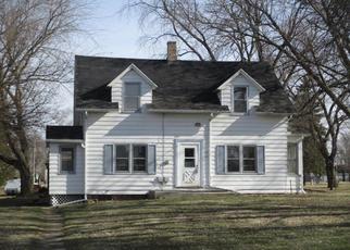 Casa en Remate en Mishicot 54228 W CHURCH ST - Identificador: 4243495168