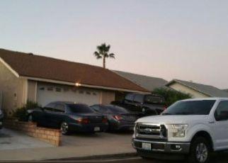 Casa en Remate en Mira Loma 91752 LATOUR LN - Identificador: 4243522323