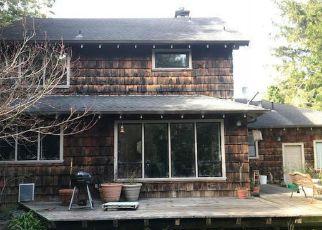 Casa en Remate en Eureka 95503 THISTLE RIDGE RD - Identificador: 4243523198