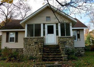 Casa en Remate en Montgomery 12549 BULLVILLE RD - Identificador: 4243745705