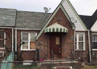 Casa en Remate en Jamaica 11435 144TH ST - Identificador: 4243764536