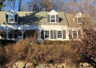 Casa en Remate en Armonk 10504 WHIPPOORWILL RD E - Identificador: 4243786428