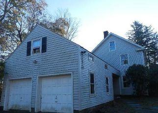 Casa en Remate en North Salem 10560 PEACH LAKE RD - Identificador: 4243787298