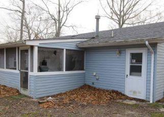 Casa en Remate en Lanoka Harbor 08734 N POINT CT - Identificador: 4243877527