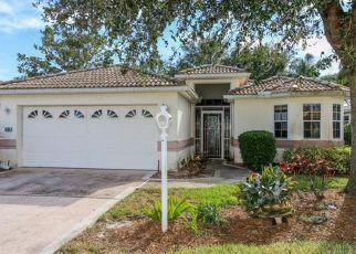 Casa en Remate en North Fort Myers 33917 RIO NUEVO DR - Identificador: 4243932718