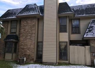 Casa en Remate en Laredo 78041 MARTINGALE - Identificador: 4243977836