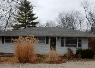 Casa en Remate en House Springs 63051 COTTAGE GROVE RD - Identificador: 4243978704