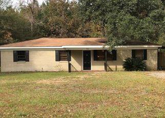Casa en Remate en Mount Vernon 36560 MILITARY RD - Identificador: 4243986584