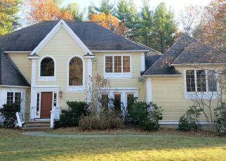 Casa en Remate en Bedford 01730 ROBINSON DR - Identificador: 4244022948