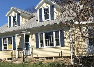 Casa en Remate en Southbury 06488 SPRUCE BROOK RD - Identificador: 4244043971