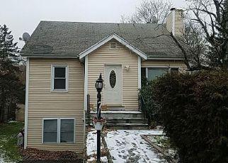 Casa en Remate en Cortlandt Manor 10567 OGDEN AVE - Identificador: 4244058857