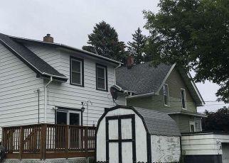 Casa en Remate en Duluth 55806 N 27TH AVE W - Identificador: 4244117989