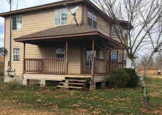 Casa en Remate en Guntersville 35976 PANKEY RD - Identificador: 4244123220