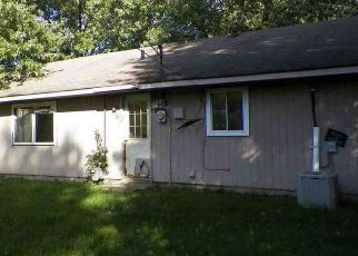 Casa en Remate en Anderson 46011 BOXWOOD DR - Identificador: 4244261187