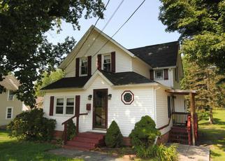 Casa en Remate en Honesdale 18431 CLIFF ST - Identificador: 4244321185