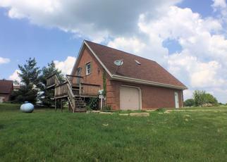 Casa en Remate en Bidwell 45614 HEMLOCK RD - Identificador: 4244407477