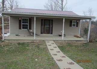 Casa en Remate en West Liberty 41472 RICHIE RDG - Identificador: 4244475358