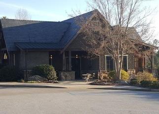 Casa en Remate en Six Mile 29682 CLIFFS VISTA PKWY - Identificador: 4244489820