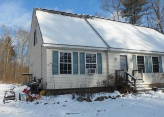 Casa en Remate en Ware 01082 MINER RD - Identificador: 4244500770