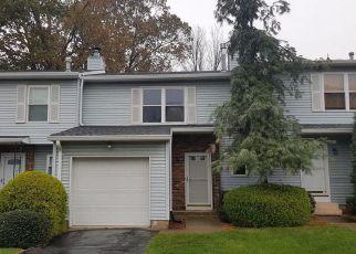 Casa en Remate en Monroe Township 08831 DEERFIELD LN - Identificador: 4244591421