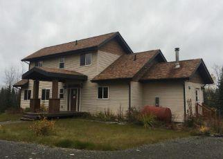 Casa en Remate en Kasilof 99610 HAVITYER WAY - Identificador: 4244631723