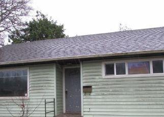Casa en Remate en Ocean Park 98640 228TH LN - Identificador: 4244671574