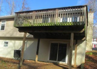 Casa en Remate en North Beach 20714 3RD ST - Identificador: 4244688211