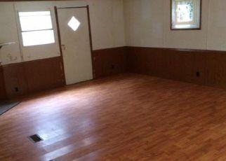 Casa en Remate en Bear Creek 35543 GODDARD RD - Identificador: 4244700928