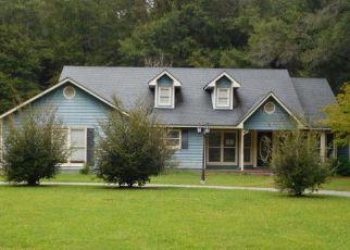 Casa en Remate en Bainbridge 39819 PILGRAM WAY - Identificador: 4244719757