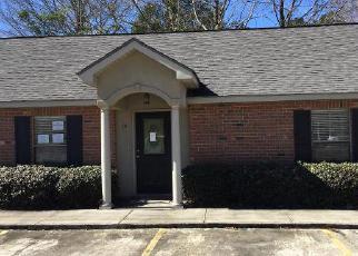 Casa en Remate en Hammond 70401 POINTE DR - Identificador: 4244753922