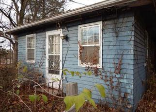 Casa en Remate en Cedar Rapids 52403 28TH ST SE - Identificador: 4244783250