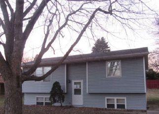 Casa en Remate en Maquoketa 52060 S 4TH ST - Identificador: 4244784128
