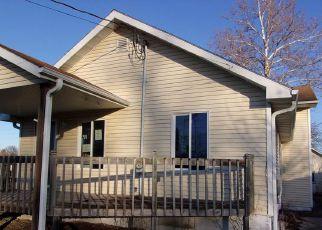 Casa en Remate en Oskaloosa 52577 S 6TH ST - Identificador: 4244795520