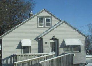Casa en Remate en Atlantic 50022 W 11TH ST - Identificador: 4244799911