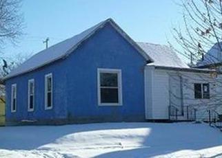 Casa en Remate en Perry 50220 W 2ND ST - Identificador: 4244807791