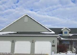 Casa en Remate en Owatonna 55060 BRIARWOOD PL NE - Identificador: 4244815673