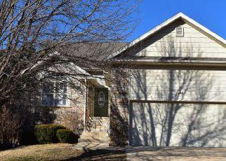 Casa en Remate en Branson 65616 SHERRY LN - Identificador: 4244819615