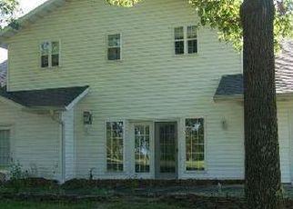 Casa en Remate en Gravois Mills 65037 EAGLE AVE - Identificador: 4244820936
