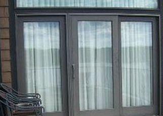 Casa en Remate en Osage Beach 65065 WIDE SKY DR - Identificador: 4244823550