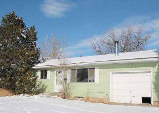 Casa en Remate en Lander 82520 BLACK BLVD - Identificador: 4244871740