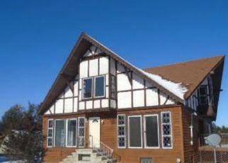 Casa en Remate en Necedah 54646 19TH AVE - Identificador: 4244875224